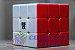 CUBO MÁGICO 3X3X3 MOYU WEILONG V2 STICKERLESS (COLORIDO) - Imagem 4