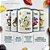 Fresh Whey Chocolate e Pasta de Amendoim 900g - Dux Nutrition - Imagem 9