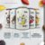 Fresh Whey Abacaxi e Coco 900g - Dux Nutrition - Imagem 4