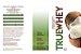 True Whey Coconut Ice Cream 1810g - True Source - Imagem 3