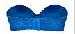 Sutiãs, rendado, abertura costal, alça removível, coloridos - Imagem 3