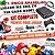 Vídeo Game Retro 10.000 Jogos + 2 Controles - Imagem 3