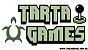 Vídeo Game Retro 10.000 Jogos + 2 Controles - Imagem 10