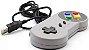 Controle USB Super Nintendo para PC / Notebook / Raspberry - Imagem 4