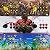 Fliperama Portátil Duplo + 10.000 Jogos - Imagem 5