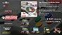Sistema com 8.500 Jogos: Link para Download (PC / Notebook / Windows) - Imagem 1