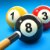 8 Ball - Jogar Online Grátis - Imagem 2