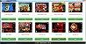 Gerador de Sistema Retrô para Windows - Escolha os seus Jogos de Super Nintendo [Download Grátis] - Imagem 1