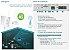 Roteador Externo Internet Link 3G/4G Longo Alcance  - Imagem 2