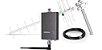 Kit Mini Repetidor de Sinal Celular - Imagem 1