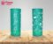 Copo Long Drink Personalizado Formatura De Medicina - Imagem 1
