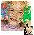 Quebra cabeças c/ 12 peças - Imagem 2