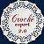 Crochê Expert 2.0 - Imagem 1