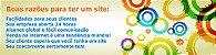 Criação de site + Hospedagem + Registro de domínio - Imagem 2