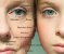 Envelhecimento Reverso - Imagem 2
