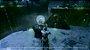 Mass Effect Andromeda - PS4 Usado - Imagem 2