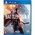 Battlefield 1 - PS4 Usado - Imagem 1