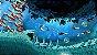 Rayman Origins - Xbox 360 - Mídia Física - Usado - Imagem 2