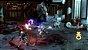 God Of War 3 Remasterizado - Ps4 Mídia Física Usado - Imagem 2