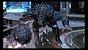 God Of War 3 Remasterizado - Ps4 Mídia Física Usado - Imagem 3