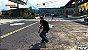 ShaunWhite Skateboarding Xbox 360 Usado - Imagem 2