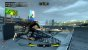 ShaunWhite Skateboarding Xbox 360 Usado - Imagem 3