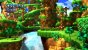 Sonic Generations PS3 Cover Usado - Imagem 2