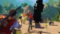 Escape Dead Island Xbox 360 Novo Lacrado  - Imagem 3
