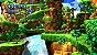 Sonic Generations Xbox 360 Usado - Imagem 2