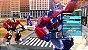 Transformers Devastation PS3 Novo Lacrado - Imagem 2