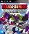 Transformers Devastation PS3 Novo Lacrado - Imagem 1