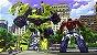 Transformers Devastation PS3 Novo Lacrado - Imagem 3