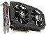 Placa de Vídeo PowerColor Radeon RX 580 Red Dragon 8GB AXRX 580 8GBD5-3DHDV2/OC - Imagem 4