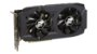 Placa de Vídeo PowerColor Radeon RX 580 Red Dragon 8GB AXRX 580 8GBD5-3DHDV2/OC - Imagem 2