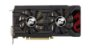 Placa de Vídeo Radeon  RX 570 Powercolor Red Dragon 4GB DDR5 256 bits - Imagem 4