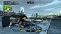 ShaunWhite Skateboarding PS3 Usado - Imagem 3