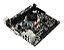 Processador AMD Quad Core + Placa Mãe Biostar A68N-5600E - Imagem 3