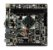 Processador AMD Quad Core + Placa Mãe Biostar A68N-5600E - Imagem 2