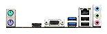Processador AMD Quad Core + Placa Mãe Biostar A68N-5600E - Imagem 4