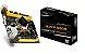 Placa Mãe Biostar A10N-8800E DDR4 + Processador AMD FX-8800P  - Imagem 2