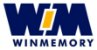 Memoria 4Gb DDR4 2400 Mhz Winmemory - Imagem 2