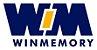 Memoria 8Gb DDR4 2666 Mhz Winmemory - Imagem 2