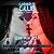 Festa Elas Por Elas no Carmen's Club - Convite Individual - Imagem 1