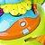 JUMPER PLAY TIME BLUE - SAFETY - Imagem 4