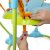 JUMPER PLAY TIME BLUE - SAFETY - Imagem 7