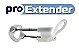 Extensor Peniano Alongador de Pênis - Pro Extender - Imagem 4