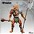 Thundercats - Jackalman ( Chacal ) - Imagem 2