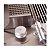 Assador Grill de Embutir a Gás com Tampa PREMIUM CTG Titan - Imagem 3