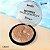 Bronzer Glow Gorgeous Luisance L3033 - Imagem 5