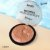 Bronzer Glow Gorgeous Luisance L3033 - Imagem 2